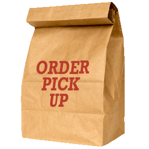 pick-up-order-bag